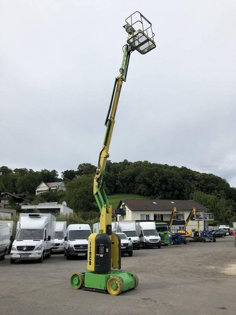 Deutschland 11 Meter SchieГџen