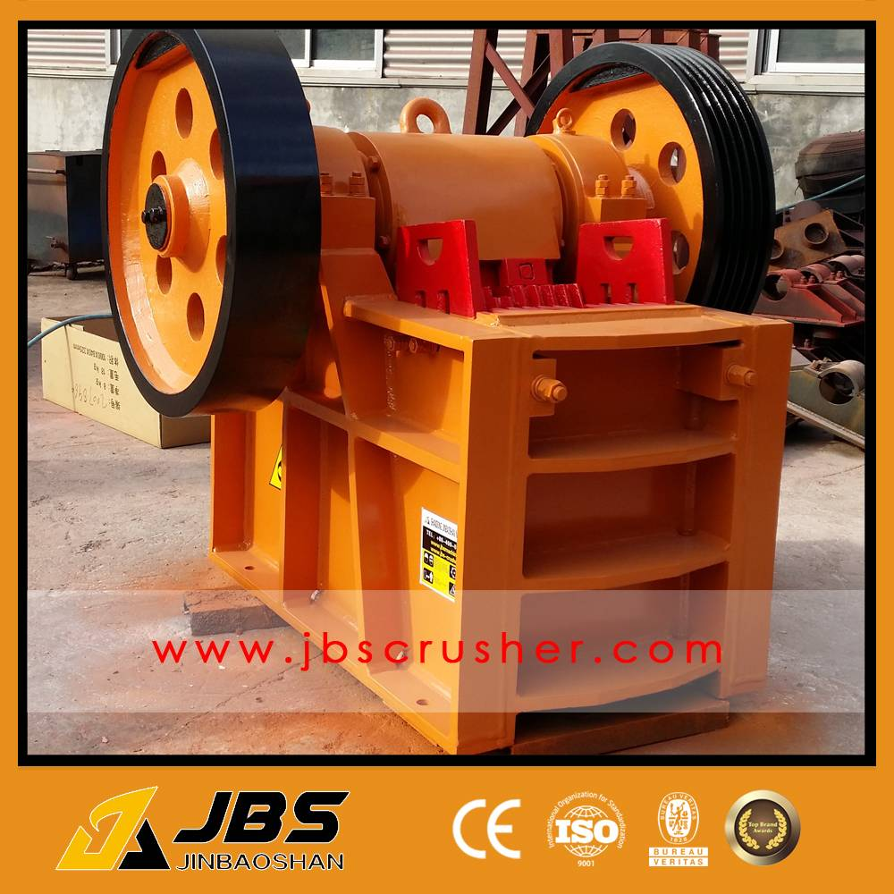 used jaw crusher for sale price Sale of used jaw crusher with price as a leading global manufacturer of crushing, grinding and mining equipments, we offer advanced, reasonable solutions for any size-reduction requirements including quarry, aggregate, and different kinds of minerals.