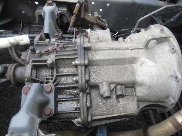 Mercedes benz g60 g56 latvia transmission for sale for Mercedes benz transmission repair