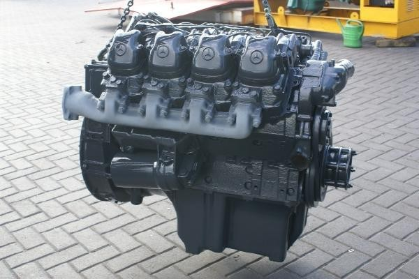 Used mercedes benz om 422 engines year 2012 for sale for Used mercedes benz engine