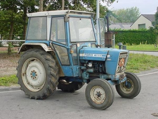 used ford 4600 tractors year 1978 for sale mascus usa. Black Bedroom Furniture Sets. Home Design Ideas