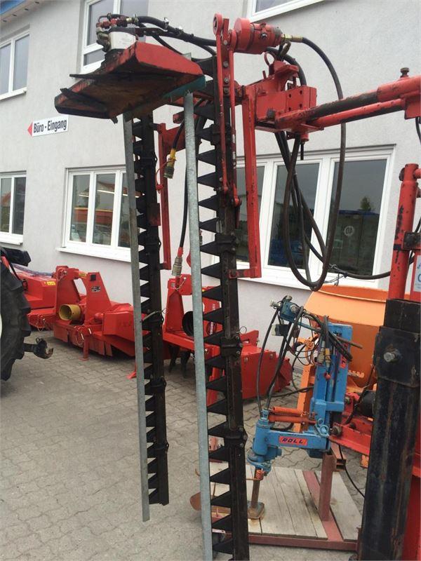 Küchenzeile Gebraucht Heilbronn ~ eroÜberzeilenlaubschneider brackenheim hausen (bei heilbronn), , andere landmaschinen gebrau