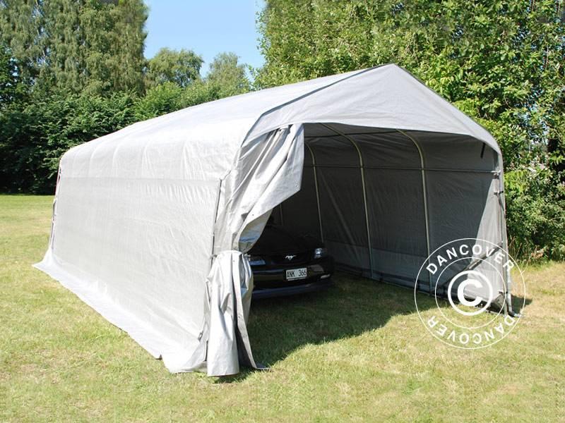 dancover tente abri 3 6x7 2x2 7m tente de stockage bouwjaar 2015 prijs 541 overige. Black Bedroom Furniture Sets. Home Design Ideas