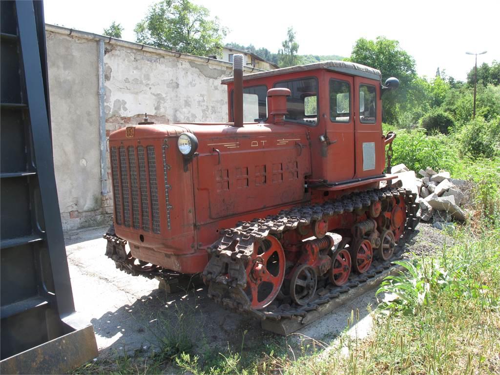 Dt Kubota M5500 Tractor Seats : Dt year tractors id e ecb mascus usa
