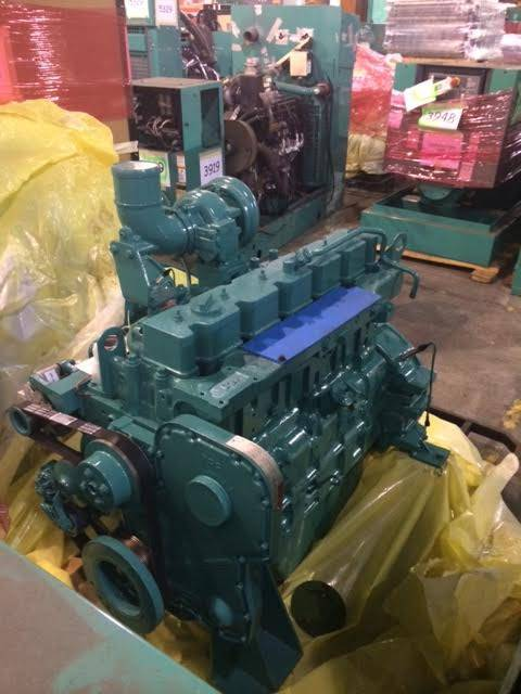 cummins 6cta 8 3 engines pre owned engines for sale. Black Bedroom Furniture Sets. Home Design Ideas