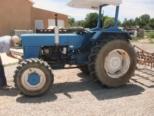 Long Tractor Parts : Long tractor parts bing images