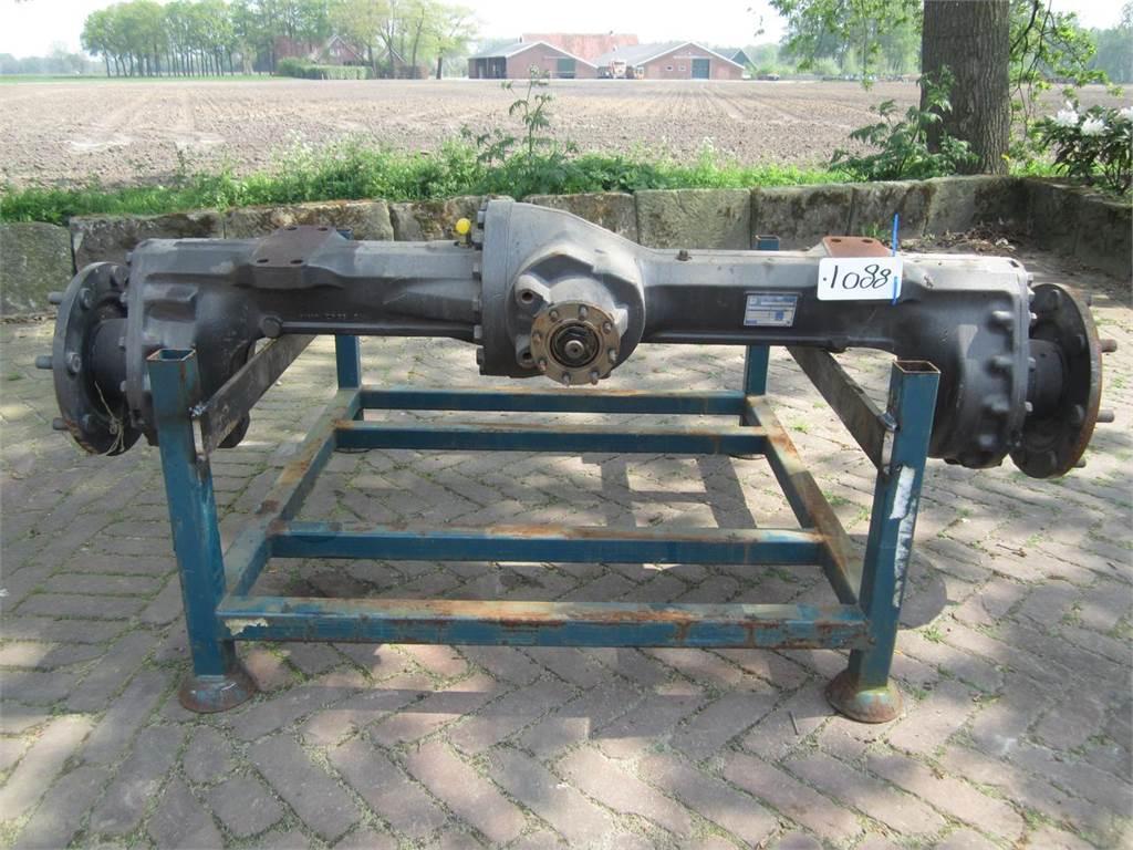 ZF AV-230 1602371