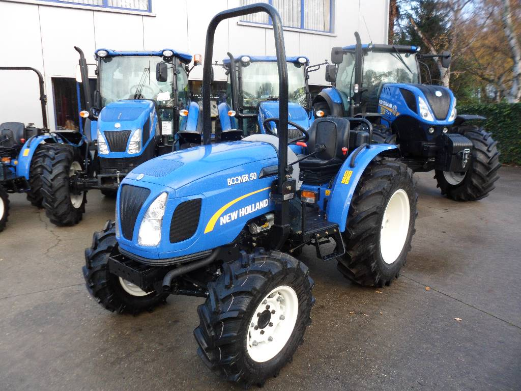 new holland boomer 50 occasion  ann u00e9e d u0026 39 immatriculation
