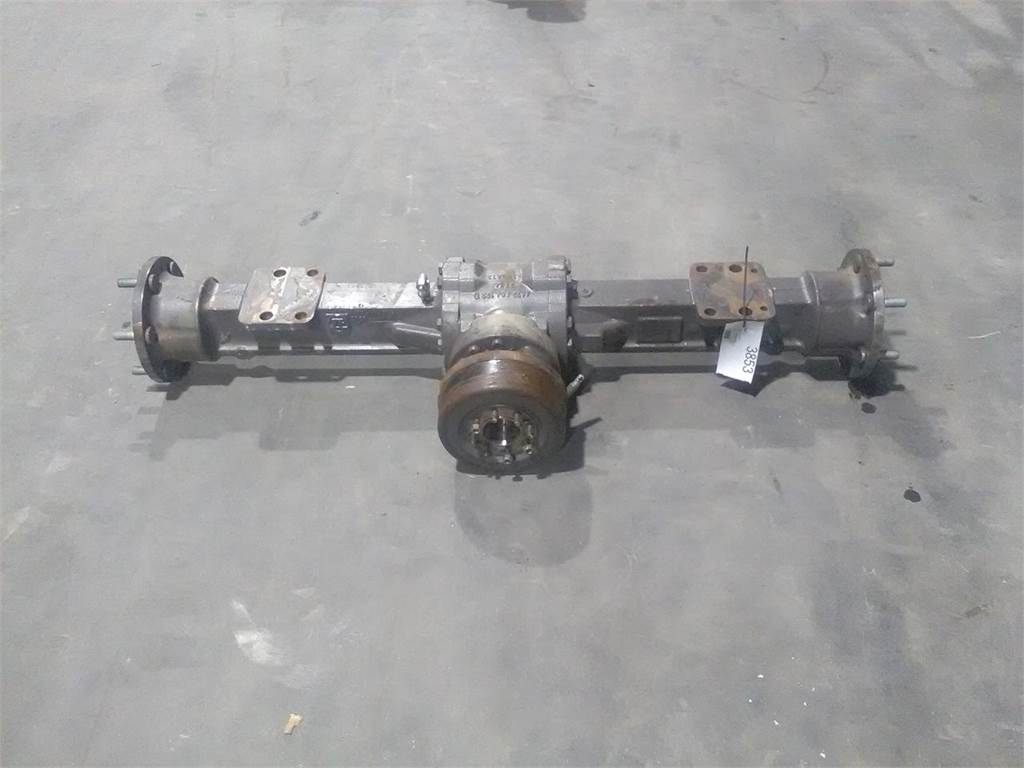 ZF 15219729