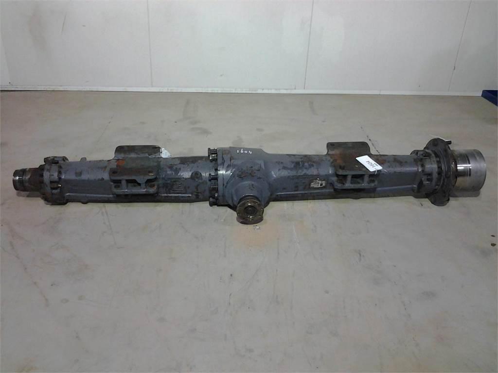 ZF AP-B355-5790