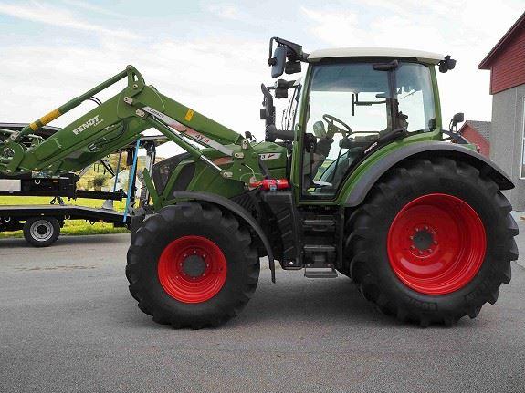 fendt 313 power s4 preis baujahr 2016 gebrauchte traktoren gebraucht kaufen und. Black Bedroom Furniture Sets. Home Design Ideas