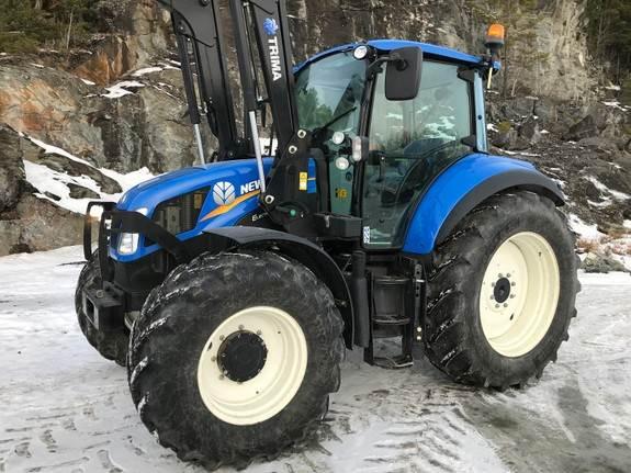 new holland preis baujahr 2014 gebrauchte traktoren gebraucht kaufen und. Black Bedroom Furniture Sets. Home Design Ideas