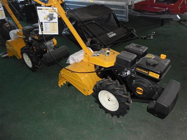 used mtd cub cadet rt65 other groundcare machines year 2017 price 1 296 for sale mascus usa. Black Bedroom Furniture Sets. Home Design Ideas