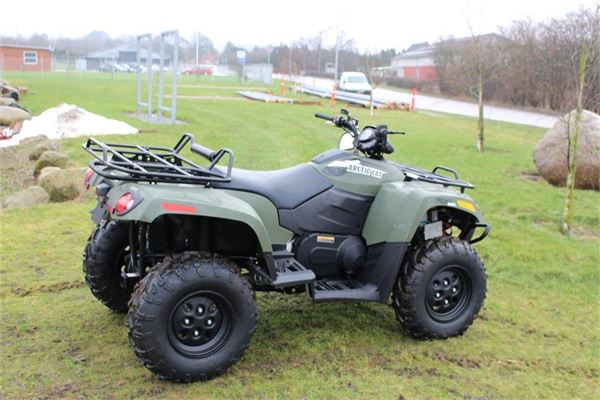 used arctic cat 700 diesel 4x4 atvs year 2016 price. Black Bedroom Furniture Sets. Home Design Ideas