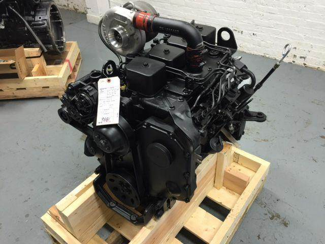 cummins 4bt engines price r 118 559 pre owned engines. Black Bedroom Furniture Sets. Home Design Ideas