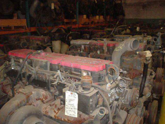 cummins n14 celect  for sale price  us  3 000