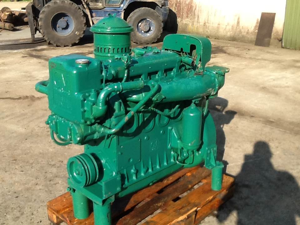 Used gm detroit marine diesel type 4 71 engines for sale for Type 4 motor for sale
