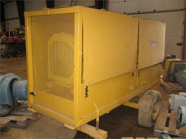 bmc 20 kva bmc 4 8l 4 cyl diesel generator gebraucht kaufen und verkaufen bei mascus. Black Bedroom Furniture Sets. Home Design Ideas