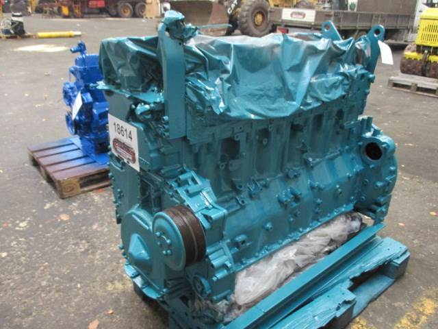 Used volvo penta motor kun til dele engines for sale for Volvo motors for sale