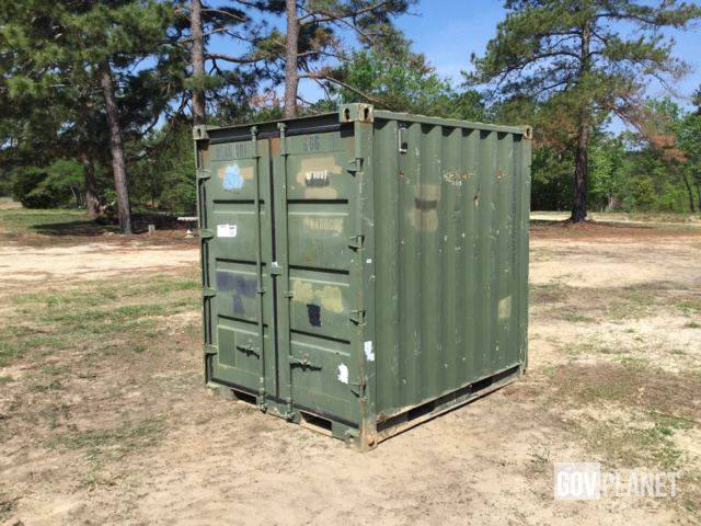 Purchase CMCI CM27682 storage containers Bid Buy on Auction