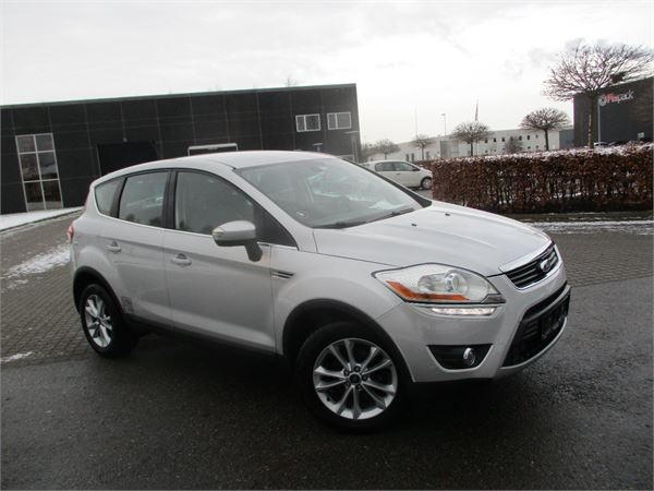 used ford kuga cars year 2012 price 20 293 for sale. Black Bedroom Furniture Sets. Home Design Ideas