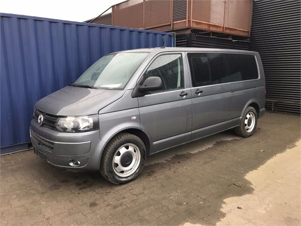 used volkswagen transporter pickup trucks year 2012 price 30 502 for sale mascus usa. Black Bedroom Furniture Sets. Home Design Ideas