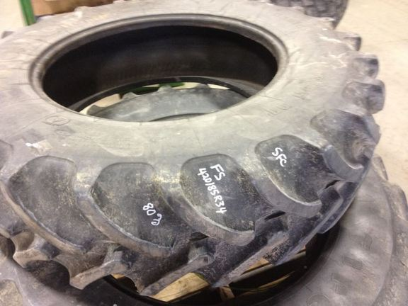 Firestone (CO) United States  city photos : Firestone 420/85R34, United States, $649 wheels for sale Mascus ...