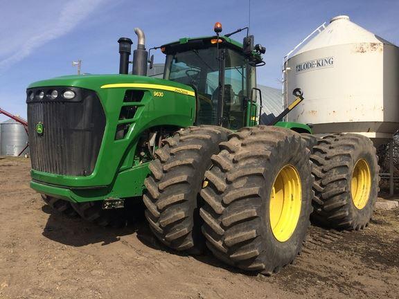Тракторы сельскохозяйственные: покупка и продажа, цены.