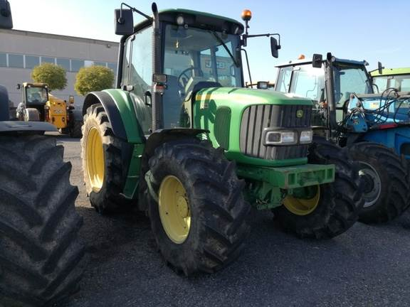 Maxresdefault together with Lx also Rw moreover Lx additionally . on john deere 6420 tractor