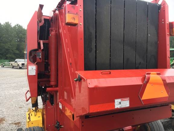 Baler for sale nc