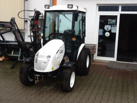 lamborghini gebrauchte traktoren gebraucht kaufen und verkaufen bei ebba9528. Black Bedroom Furniture Sets. Home Design Ideas