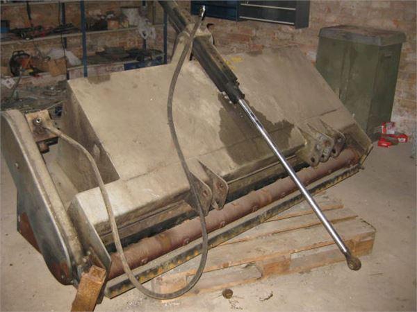 fj r s 800 1800 preis baujahr 2007 sand und. Black Bedroom Furniture Sets. Home Design Ideas