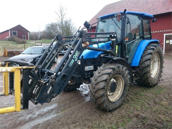 Сельхозоборудование, сельхозтехника
