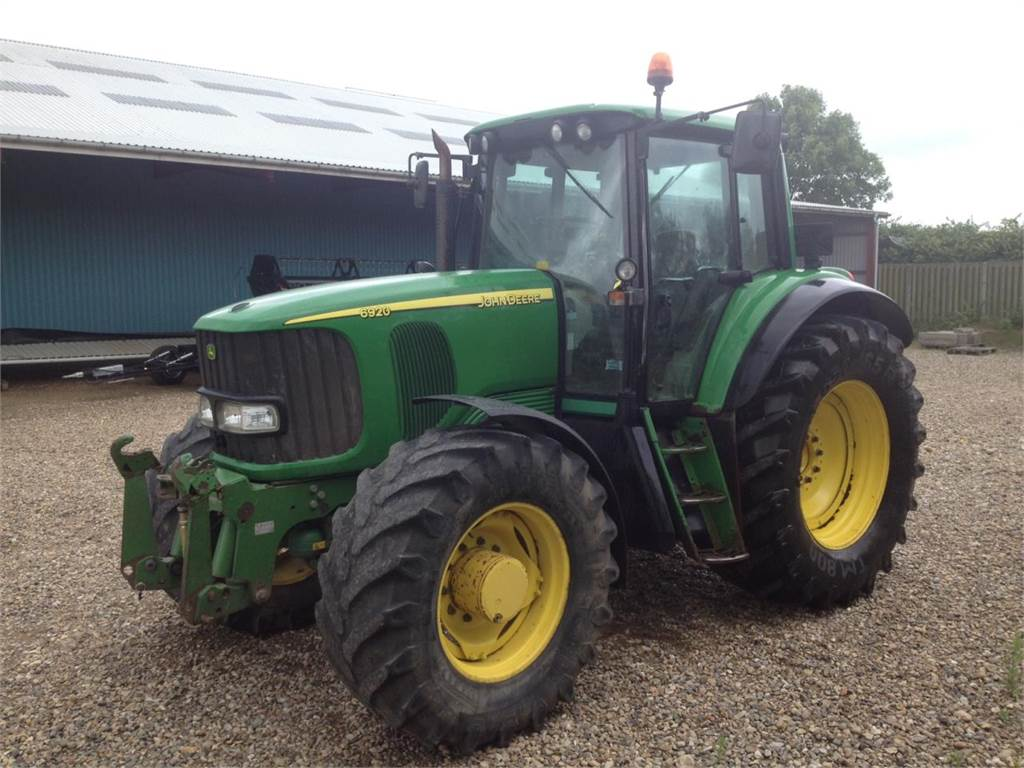 Used Tractors Product : Used john deere tractors year price