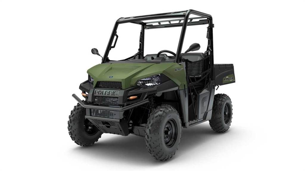 used polaris ranger 570 gr n atvs year 2017 price 13 676 for sale mascus usa. Black Bedroom Furniture Sets. Home Design Ideas