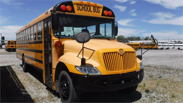 ic ce occasion prix 6 378 ann e d 39 immatriculation 2006 bus scolaire ic ce vendre. Black Bedroom Furniture Sets. Home Design Ideas