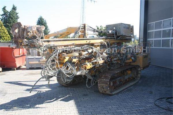 Klemm Bohrger T Kr 808 1 D Preis Baujahr