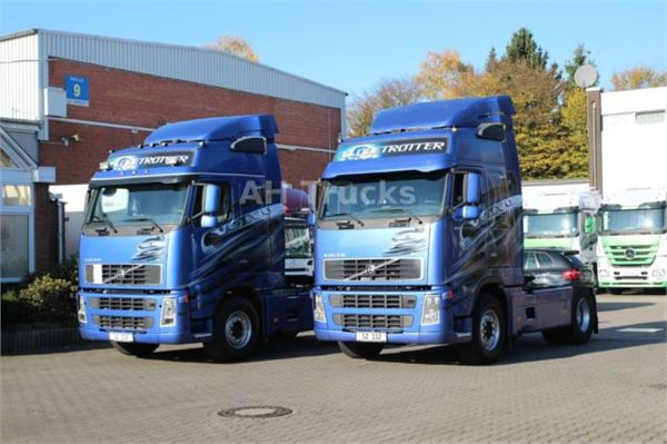 volvo fh 480 globetrotter standklima vollspoiler preis baujahr 2007 gebrauchte. Black Bedroom Furniture Sets. Home Design Ideas