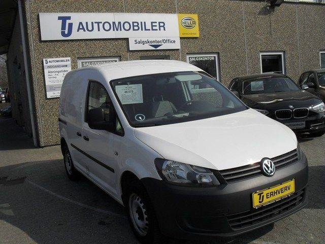 volkswagen caddy 1 6 tdi 102 bmt van occasion prix 5 299 ann e d 39 immatriculation 2012. Black Bedroom Furniture Sets. Home Design Ideas