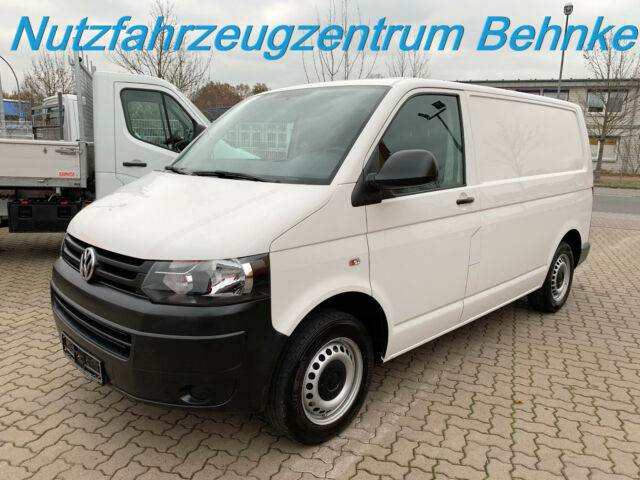 volkswagen t5 2 0 tdi ka kr 75kw navi klima e paket eu5. Black Bedroom Furniture Sets. Home Design Ideas