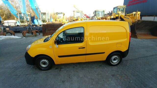 used renault kangoo rapid extra panel vans year 2011 for. Black Bedroom Furniture Sets. Home Design Ideas