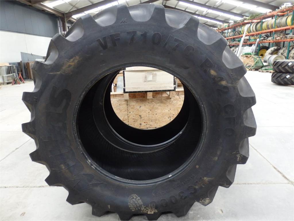 Used mitas haute capacity 3000 wheels year 2017 for sale for Haute wheels