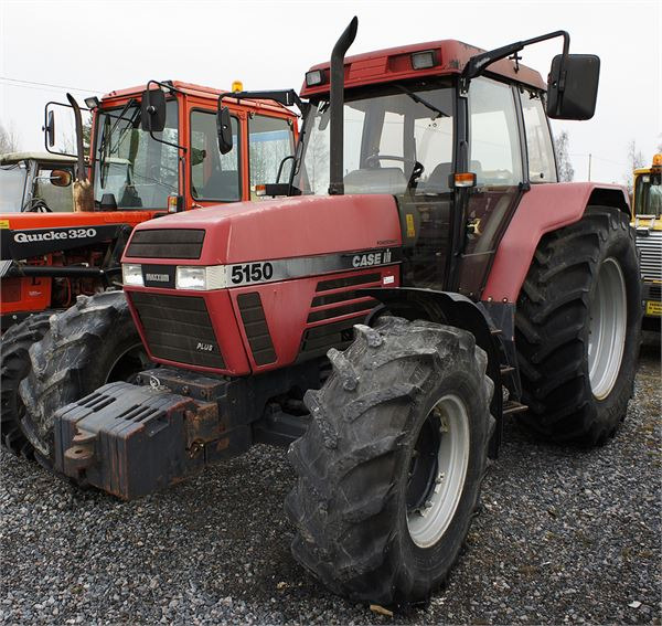 case ih 5150 maxxum plus preis baujahr 1996. Black Bedroom Furniture Sets. Home Design Ideas