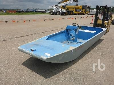 flat bottom boat dealers texas