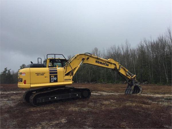 chadwick construction case