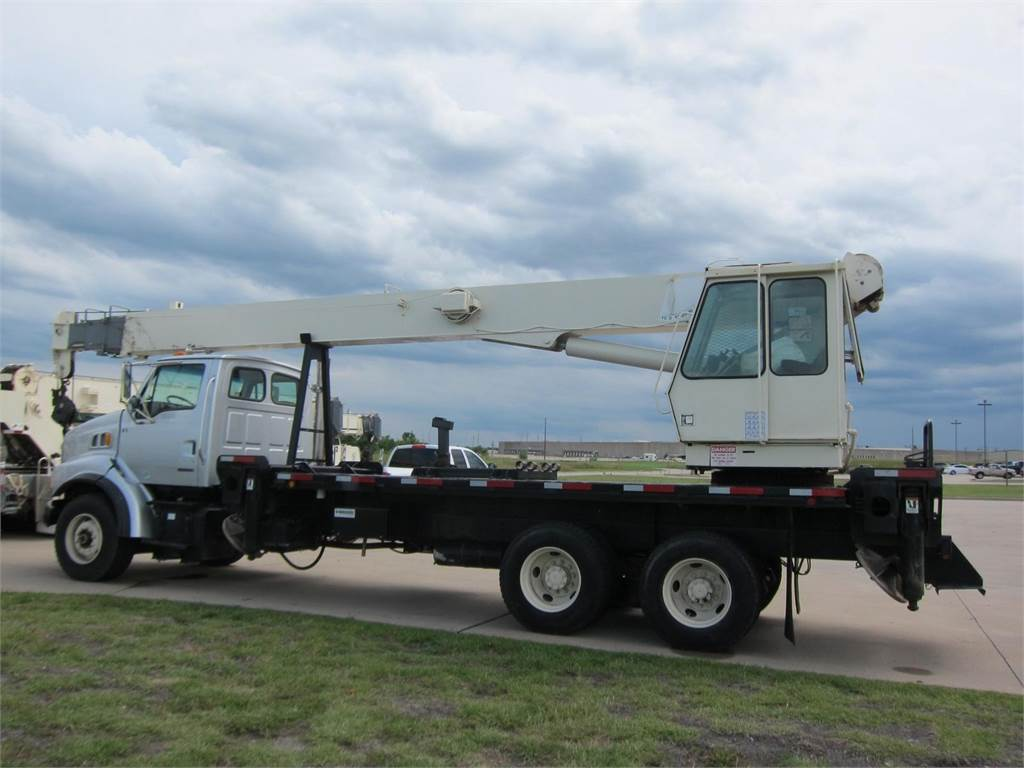 Used Jib Cranes Houston : National for sale houston texas price