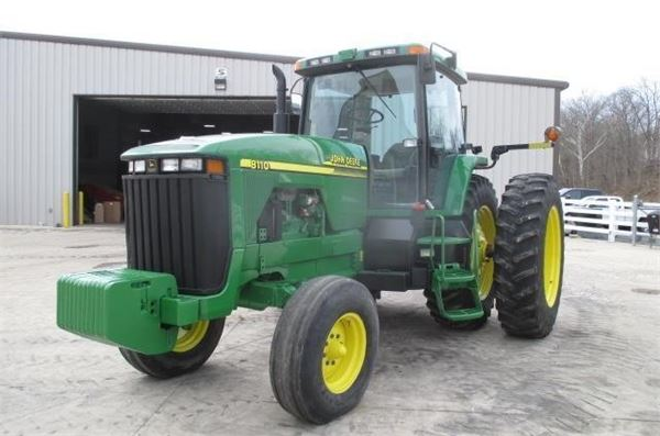 also  in addition Steyr together with Hqdefault besides Latest Cb. on john deere 8110