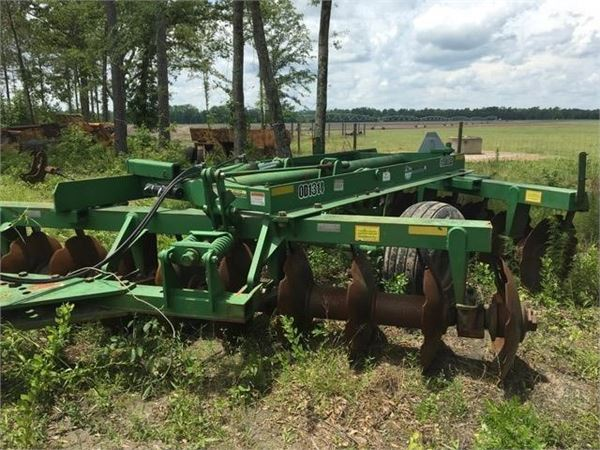 Frontier OD1314 For Sale St. George, South Carolina Price