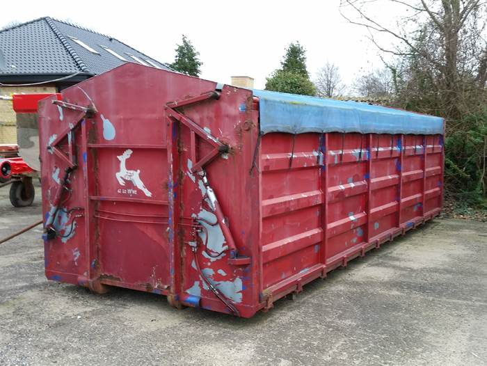 corn container occasion prix 2 950 shipping containers corn container vendre mascus france. Black Bedroom Furniture Sets. Home Design Ideas