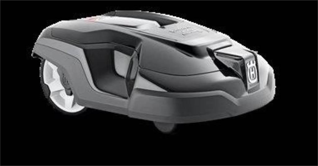 husqvarna automower 310 preis robotorm her gebraucht kaufen und verkaufen bei. Black Bedroom Furniture Sets. Home Design Ideas